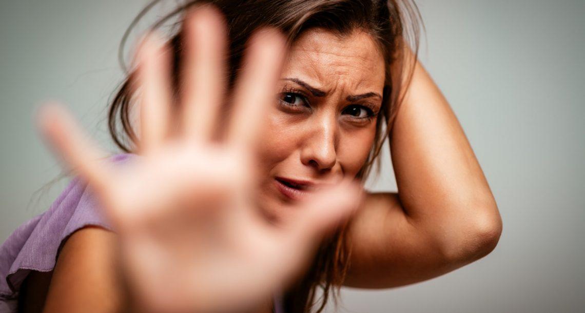 """קורבנות אונס או קרובים אנסים – אין דבר כזה """"לי זה לא יקרה"""""""