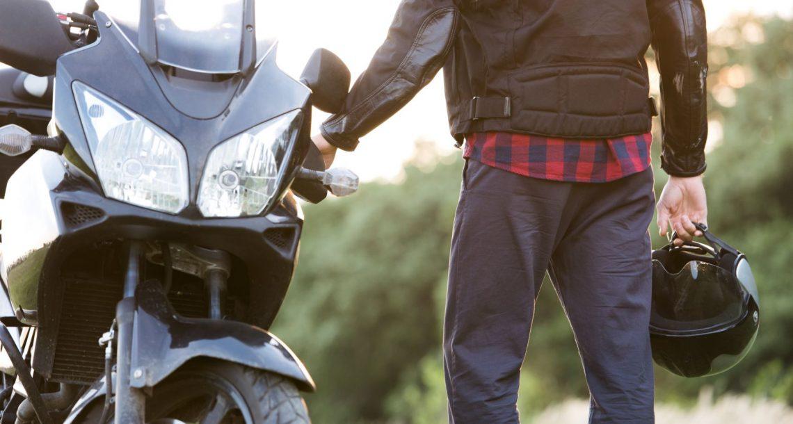 600 אלף רוכבים דורשים מהמפלגות קידום מדיניות תומכת רכיבה