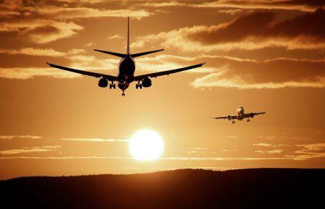 המשפך – ארזתם לבד? גאדג'טים לטיסות נוחות יותר